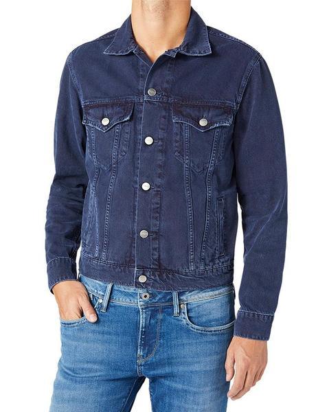 Pepe Jeans Chaqueta Vaquera para Hombre