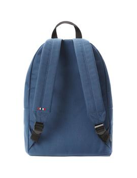 Mochila Napapijri Happy Day Pack 1 azul unisex