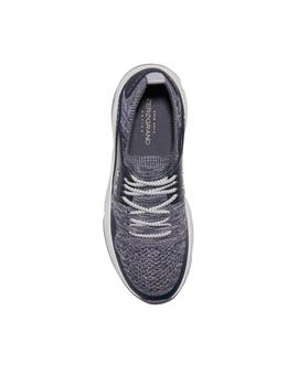 Deportivas Cole Haan Zerogrand All-day Trainer marino mujer