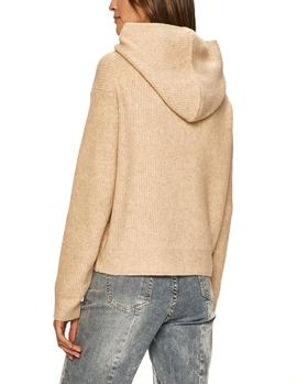 Jersey Pepe Jeans Yena camel mujer