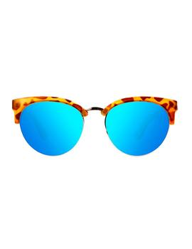 Gafas Sol Crossed Neptuno 01 Carey