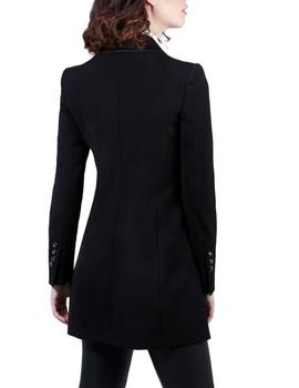 Blazer The Extreme Collection Paula negro mujer