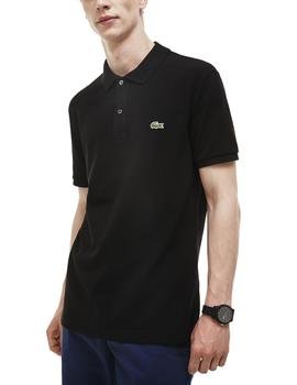 Polo PH4012-00 Black