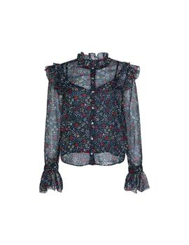 Blusa Pepe Jeans Candy multicolor mujer